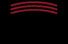 Aura Fundació – ROSA SOLIDARIA